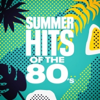 VA - Summer Hits of the 80's (2020) MP3