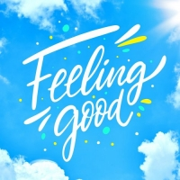 VA - Feeling Good (2020) MP3