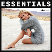 Céline Dion - Essentials (2020) MP3