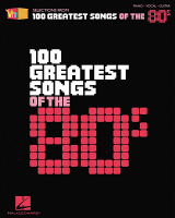 VA - VH1 100 Greatest Songs Of The 80s (2020) MP3