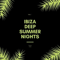VA - Ibiza Deep Summer Nights, Vol. 1 (2020) MP3