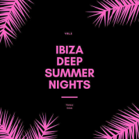 VA - Ibiza Deep Summer Nights Vol. 2 (2020) MP3