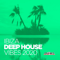 VA - Ibiza Deep House Vibes 2020 [Planet House Music] (2020) MP3
