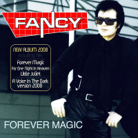 Fancy - Forever Magic (2020) MP3
