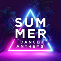 VA - Summer Dance Anthems (2020) MP3