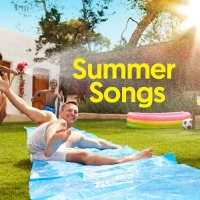 VA - Summer Songs (2020) MP3