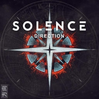 Solence - Direction (2020) MP3