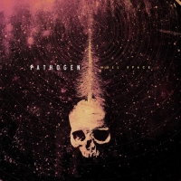 Pathogen - Null Space (2020) MP3