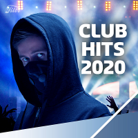 VA - Club Hits 2020 (2020) MP3