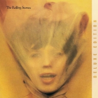 The Rolling Stones - Goats Head Soup [Deluxe Edition] (1973/2020) MP3