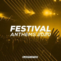 VA - Festival Anthems 2020 (2020) MP3