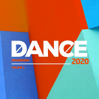 VA - Dance 2020 Vol. 2 (2020) MP3