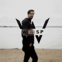 Weesp - Discography [4CD] (2015-2020) MP3