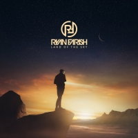 Ryan Farish - Land of the Sky (2020) MP3