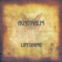 Australis - Lifegiving (2005) MP3