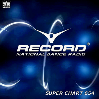 VA - Record Super Chart 654 [19.08] (2020) MP3