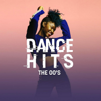 VA - Dance Hits: The 00's (2020) MP3