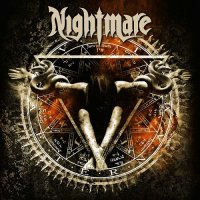 Nightmare - Aeternam (2020) MP3