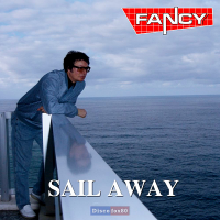 Fancy - Sail Away (2020) MP3