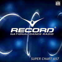 VA - Record Super Chart 657 [10.10] (2020) MP3