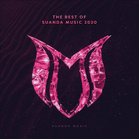 VA - The Best Of Suanda Music 2020 (2020) MP3