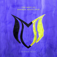 VA - The Best Of Suanda Voice 2020 [Mixed by Aimoon] (2020) MP3
