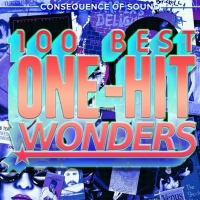 VA - 100 Best One-Hit Wonders (2020) MP3