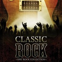 VA - Best Classic Rock (2020) MP3