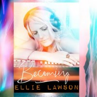 Ellie Lawson - Becoming (2021) MP3