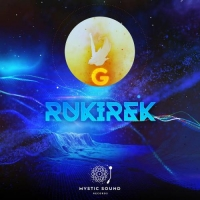 Rukirek - G (2021) MP3