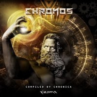 VA - Chronos [Compiled By Chronica] (2019) MP3