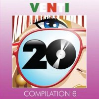VA - Venti Compilation 6 (2020) MP3