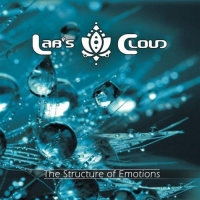 Lab's Cloud - The Structure Of Emotions (2021) MP3