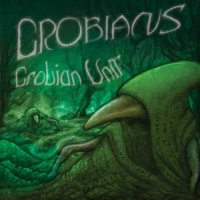 Grobians - Grobian Unit (2021) MP3